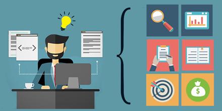 La importancia de un blog en tu sitio web