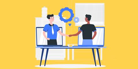¿Qué beneficios ofrecen las herramientas de colaboración digital?