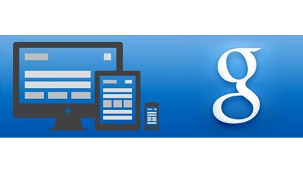 Cambios en algoritmos de Google influyen en la optimización de sitios web