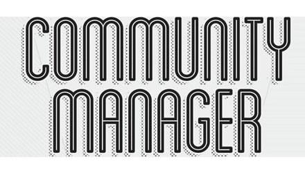 Community Manager y empresas