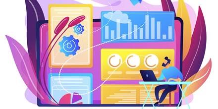 La importancia del contenido textual para el posicionamiento de tu web