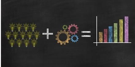 Contenido estratégico: la clave para que tu estrategia digital triunfe