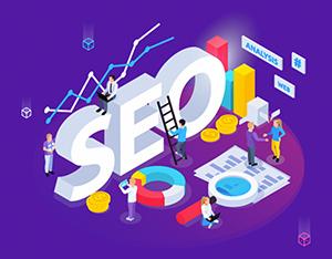 ¿Cómo hacer que el contenido de tu página web sea efectivo para SEO?