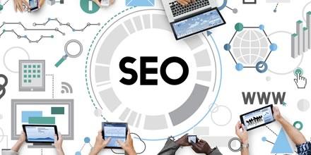 SEO y contenidos: todo lo que necesitas para posicionar una página web