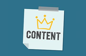 Revisión y corrección de textos para crear contenido de valor