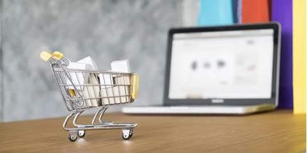 5 tips para mejorar las descripciones de producto en tu ecommerce