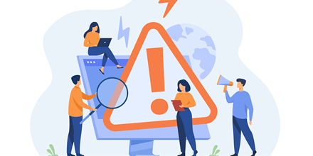 ¿Cómo diagnosticar tu página web para mejorar tu posicionamiento SEO?