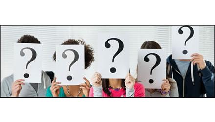 "El cliente ""anónimo"": Mystery Shopper"