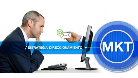 Email marketing: ¿Qué acción tiene esta palabra compuesta?