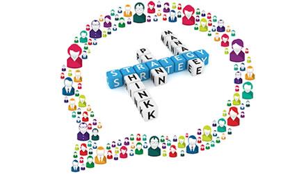 Estrategia en comunicación digital para Pymes con Signe 360