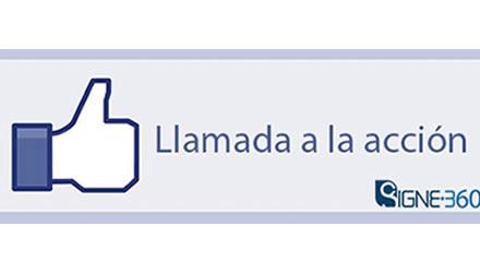 Facebook impulsa tus estrategias con botones que llaman a la acción