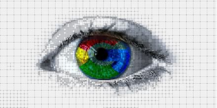 ¿Cómo funciona Google y cómo posicionarte en su buscador?