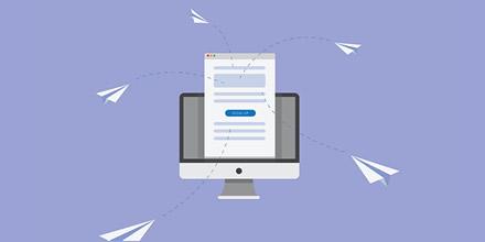 ¿Qué debe tener una landing page para que sea efectiva?