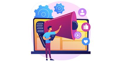 3 plataformas digitales para hacer una campaña de anuncios