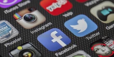 5 consejos para posicionarte a través de las redes sociales