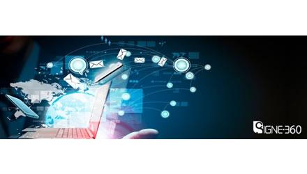 Puntos a considerar para una estrategia digital (Parte 2)