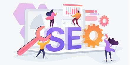 Elementos técnicos que favorecen tu posicionamiento SEO en Google