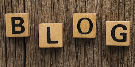 Ventajas de integrar un blog a tu página web