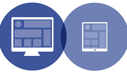 Optimizar o morir: webs con versión móvil