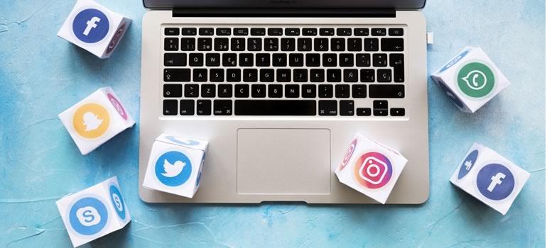 3 consejos para identificar a tus seguidores en Redes Sociales