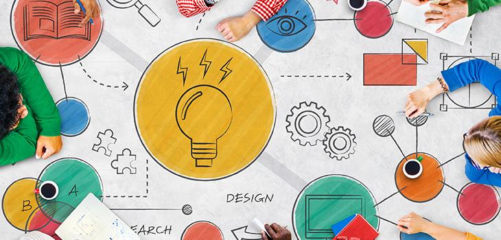 ¿Qué hace estratégico al contenido estratégico de una página web?