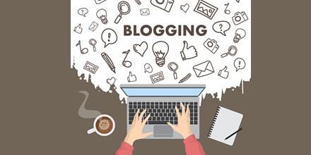 Nota para un blog: ¿Qué implica y cuánto cuesta?