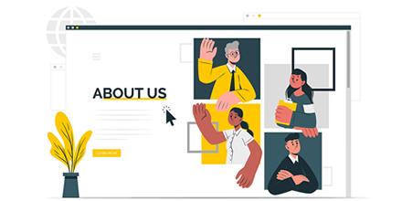 Tu página web: el canal digital más importante
