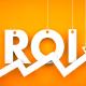 https://signe360.com/blog/post/que-tipos-de-contenidos-digitales-generan-mayor-porcentaje-de-roi