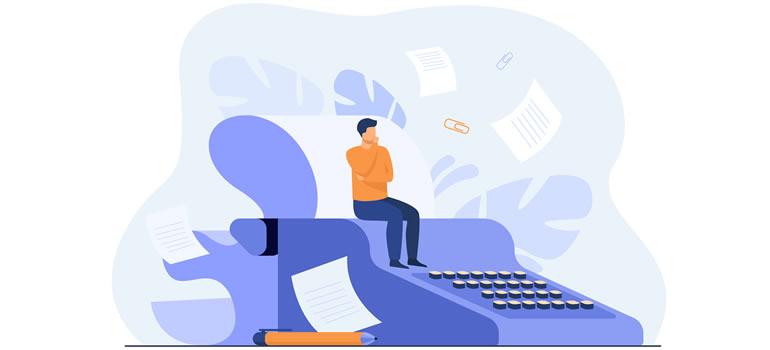 5 tips para mejorar la redacción de tus contenidos web