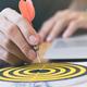 https://signe360.com/flexo/post/3-consejos-para-hacer-anuncios-digitales-efectivos