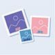 https://signe360.com/blog/post/usa-el-formato-webp-para-mejorar-tu-posicionamiento-en-google