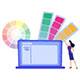 https://signe360.com/blog/post/terminos-basicos-y-guia-para-elegir-los-colores-de-tu-imagen-de-marca
