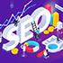https://signe360.com/blog/post/como-hacer-que-el-contenido-de-tu-pagina-web-sea-efectivo-para-seo