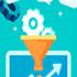 https://signe360.com/blog/post/la-importancia-de-la-redaccion-de-contenidos-para-convertir-visitantes