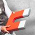 https://signe360.com/blog/post/5-tips-para-atraer-clientes-para-tu-empresa-desde-redes-sociales
