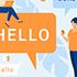 https://signe360.com/blog/post/la-importancia-de-la-traduccion-en-el-marketing-de-contenidos